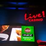 Las Vegas Part 2: After Dark
